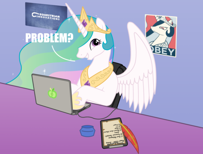 trollestia___single_image_by_scramjet747-d3h6p7c.png