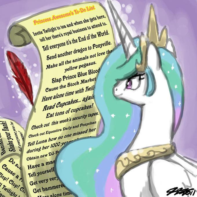 princess_celestia__s_to_do_list_by_johnjoseco-d3h20bo.jpg