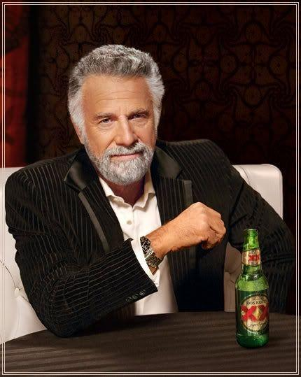 The-Most-Interesting-Man-in-the-World.jpg