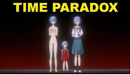 rei-x3_time-paradox.jpg