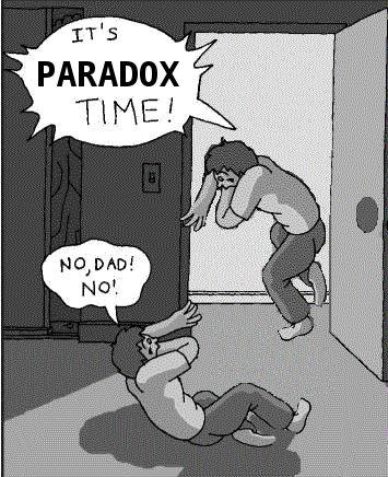 Goofy_time_paradox.jpg