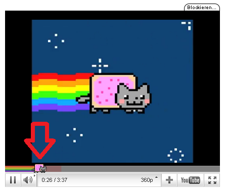 nyan.png