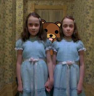 PB_shining_twins.jpg