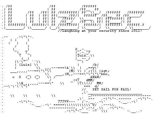 lulzsec-boat-lulzsec.jpg
