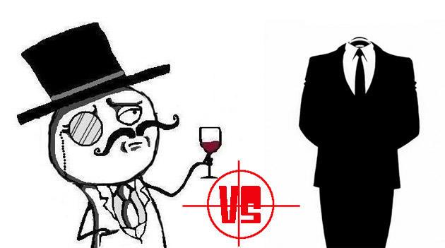 lulzsec-vs-anonymous.jpg