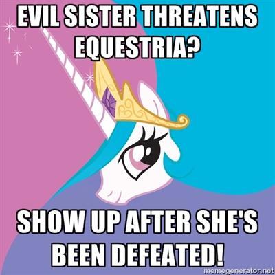 meme__evil_sister_by_vripper-d3j9imo.jpg