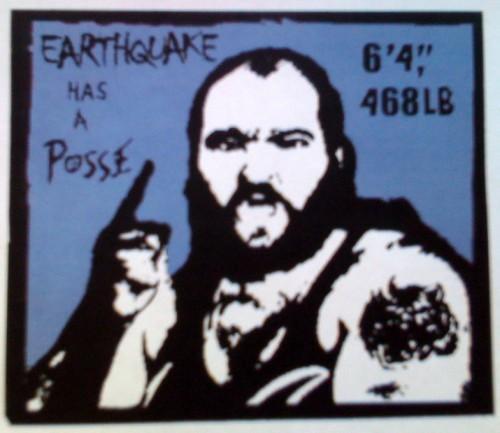 obey-earthquake-rip-500x433.jpg