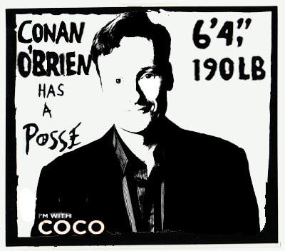Conan_O__Brien_has_a_Posse_by_Chemicalfire_07.jpg