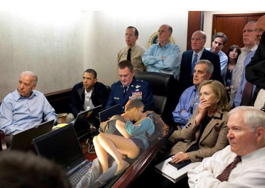 Bin-Ladens-killing-Live-Broadcast-from-Obamas-office.jpg
