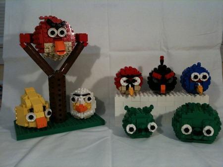 angry-birds-lego.jpg