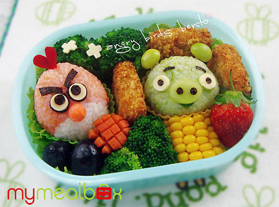 Angry-Birds-Bento-Box.jpg