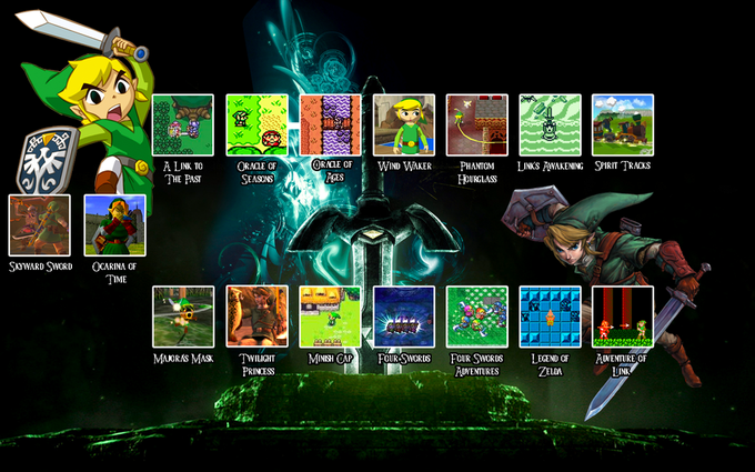 Zelda_Timeline_Wallpaper_by_psyniac.png