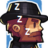 zNotch_normal20110725-22047-us9rkr.png