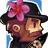 znotchface_reasonably_small_hawaiian_normal20110725-22047-1wja3uy.png