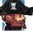 zNotchPirate_normal20110725-22047-194kfvg.png