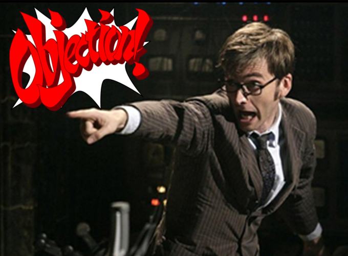OBJECTION_DOCTOR_WHO_STYLE_by_realtimelord.png