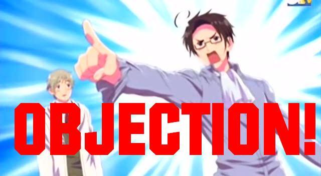 Austria_Objection___Hetalia_by_ll_Kai_ll.jpg