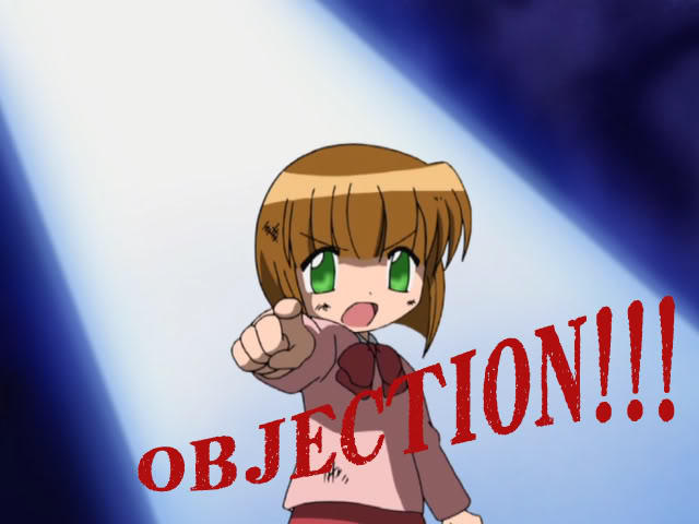 misaobjection.jpg