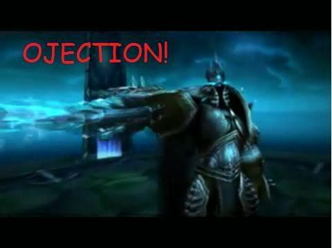 OBJECTION.jpg