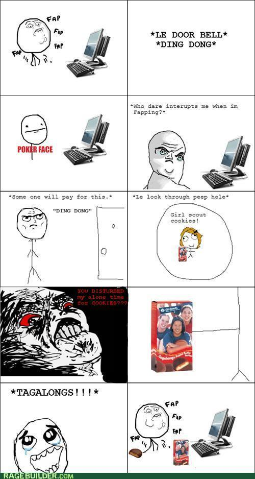 rage-comics-tagalongs.jpg