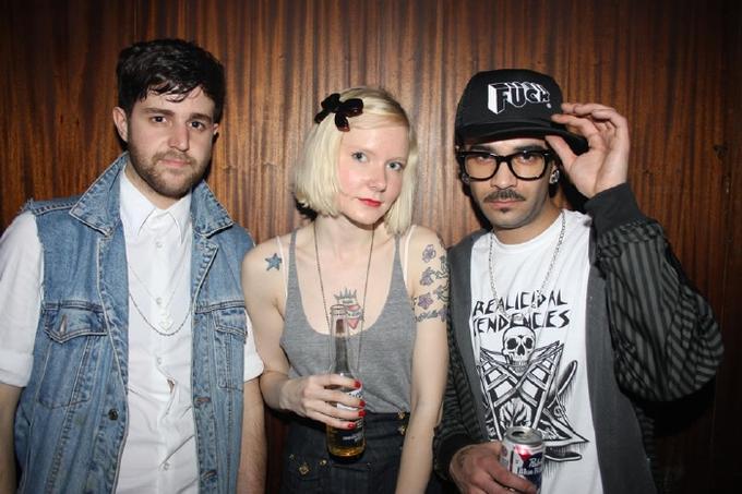 hipsters.jpg