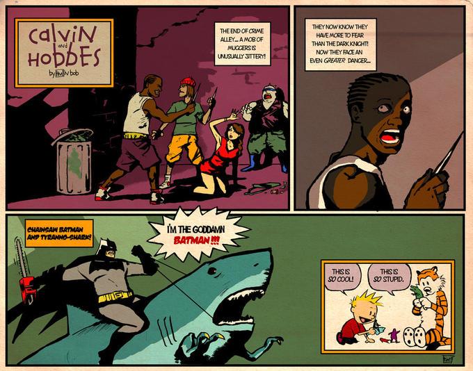 calvin_and_hobbes_and_batman_by_ninjaink-d2z3pbd.jpg