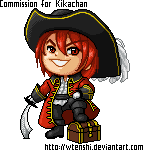 Kei_Mihara___Commission_by_wtenshi.png