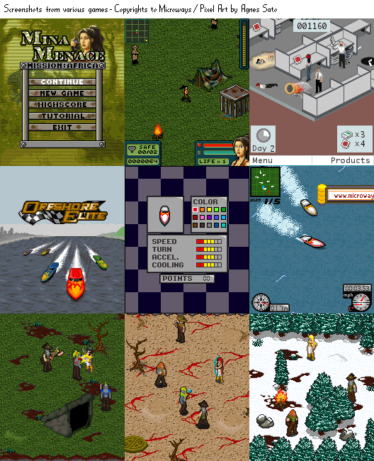 Pixel_art_3___game_screenshots_by_wtenshi.png