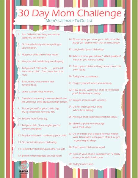 30_day_mom_challenge.jpg