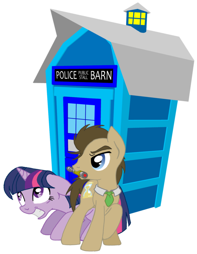 doctor_whooves_and_the_harnis_by_inkwell_pony-d3b0zhr.png