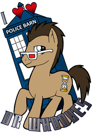everyone_loves_doctor_whooves_by_scuttlebutt_inc-d3j0qw2.jpg