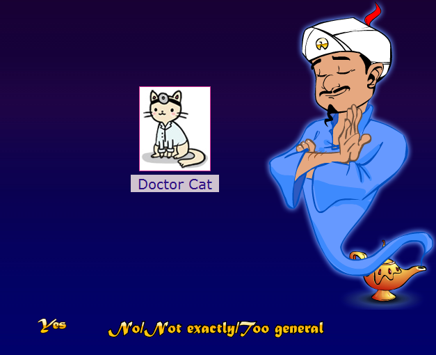 Akinator_Doctor_Cat.png