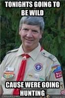 scout10.jpg