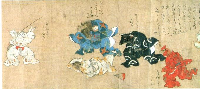 Japanese_traditional_furry_art2.jpg