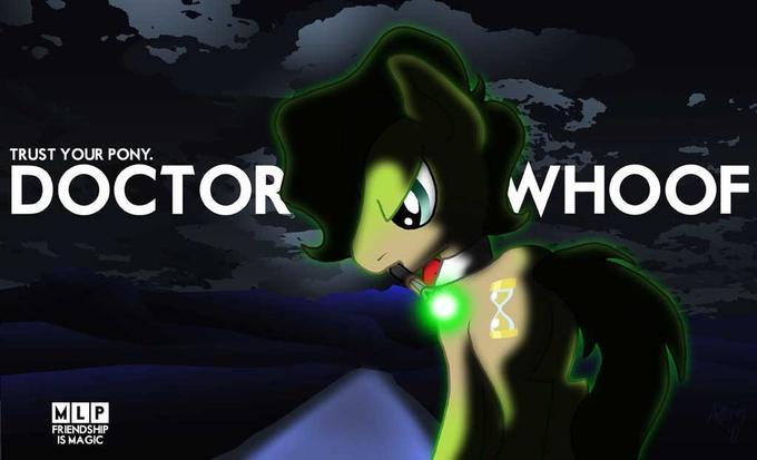 doctor_whoof_by_arnie00-d3cb02y.jpg