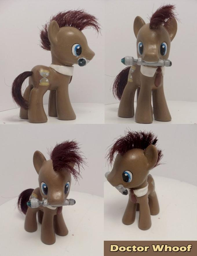 custom_pony___doctor_whoof_by_modern_warmare-d3hzl2m.jpg