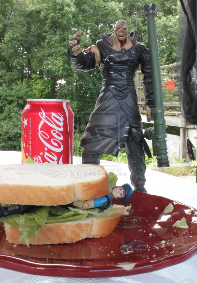 The_REAL_Jill_Sandwich_by_Aikido456.jpg