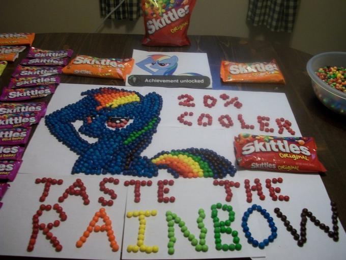 taste_the_rainbow_by_grudgeholder-d3hyfzj.jpg