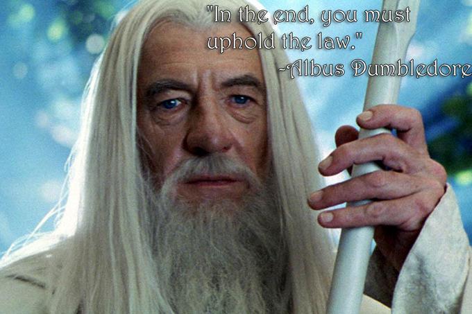 Gandalf04troll.jpg