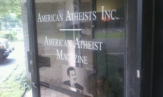 AmericanAtheists-550x329.jpg