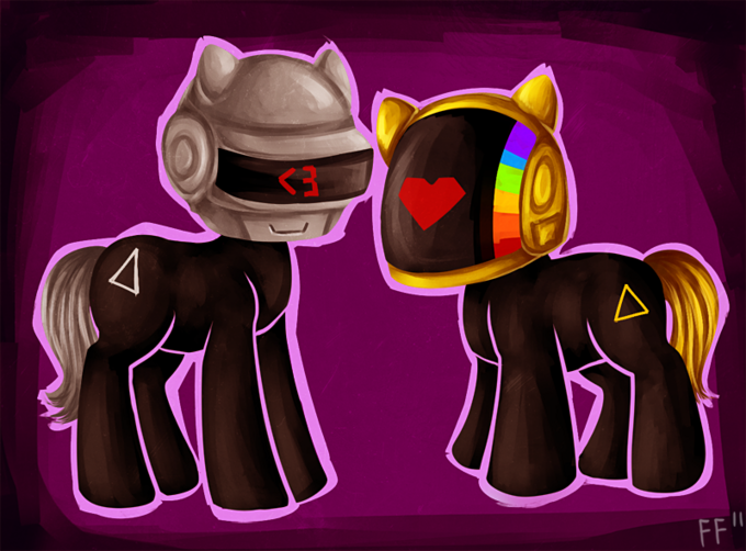daft_pony_by_fox_feathers-d3hvm9h.png