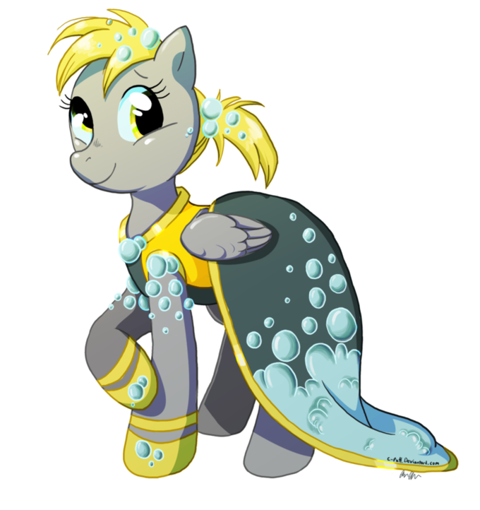 derpy_gala_dress_by_c_puff-d3krah0.png
