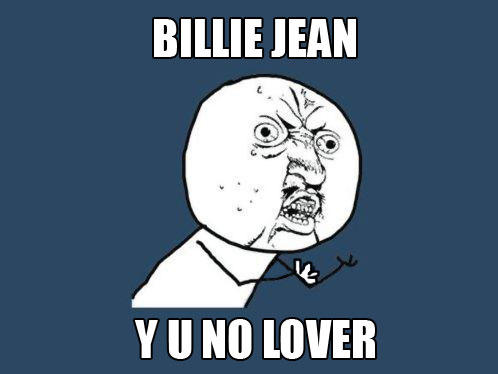 Billie-Jean.jpg