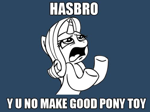 StopLivingInThePastHasbro.png