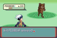 wild_pedobear_appeared_by_buttfish13-d3dv6x620110725-22047-slh6ft.jpg