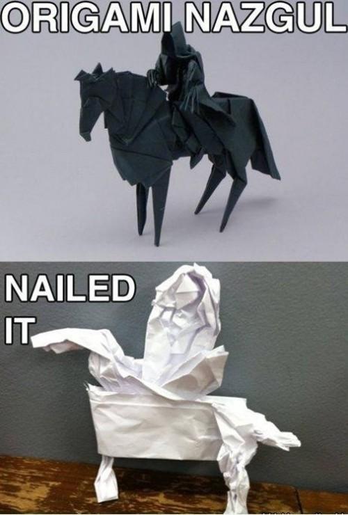 origami-nailed-it.jpg