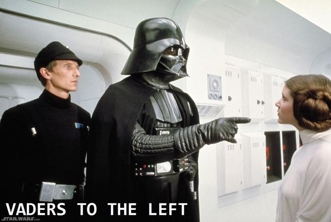 episode_4_darth_vader_points_leia.jpg