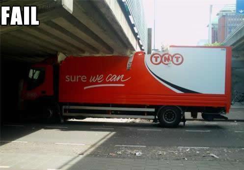Truck-FAIL.jpg