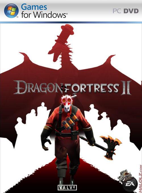 halolz-dot-com-teamfortress2-dragonageii-dragonfortress2.jpg