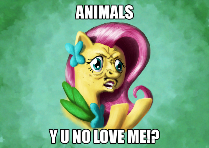 y_u_no_love_me_by_br0ny-d3ie3b4.png